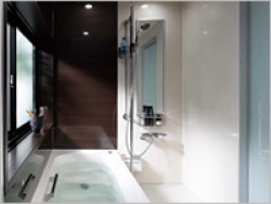 浴室・サニタリー・トイレ