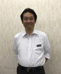 ベテラン社員の声②~増田部長~