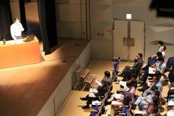 平成30年度㈱田島合同安全衛生会議